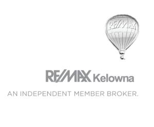 realtor real estate ReMax kelowna