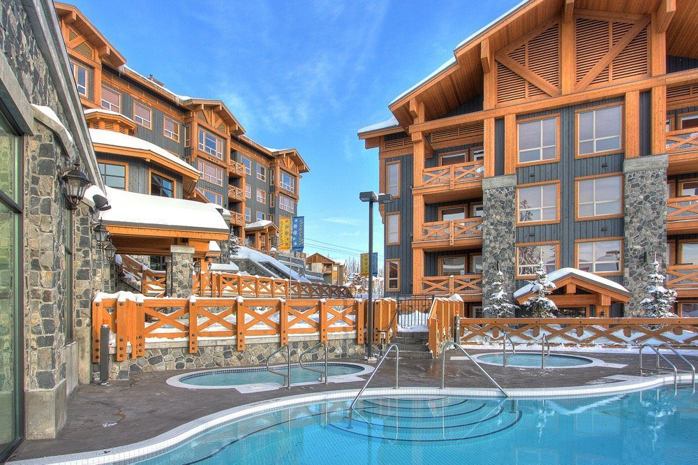 Read more on Stonegate Resort Preconstruction Pricing Release!