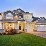 Top Upgrades for Increasing Property Value
