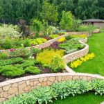 Spring Landscaping Can Help Sell Your Kelowna Property