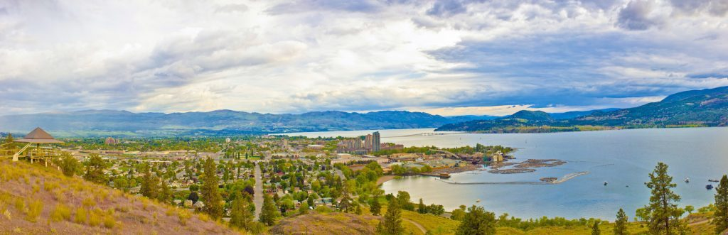 Read more on 5 Things to Consider when Choosing the Right Neighbourhood in Kelowna