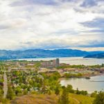 5 Things to Consider when Choosing the Right Neighbourhood in Kelowna