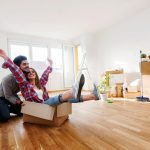 Upsizing Your Home: The Hottest Kelowna Real Estate Trend