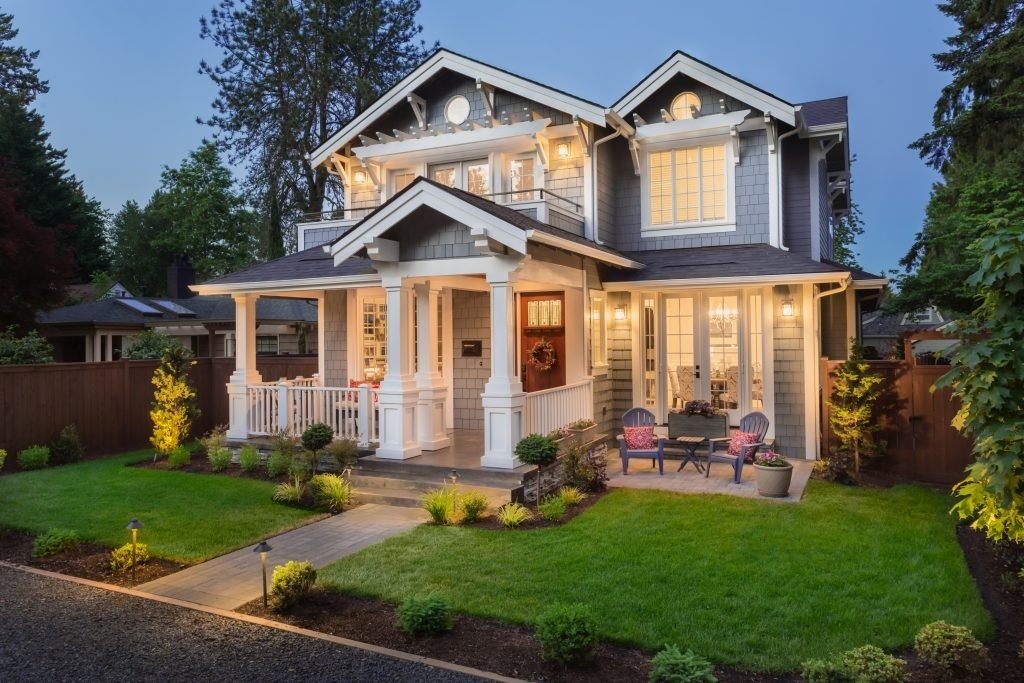 Read more on How to Hire a Kelowna Real Estate Agent