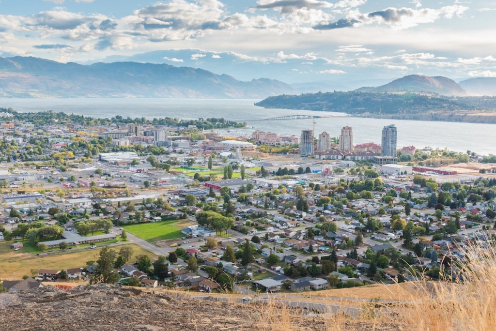 Read more on What You Need to Know About the Great City of Kelowna