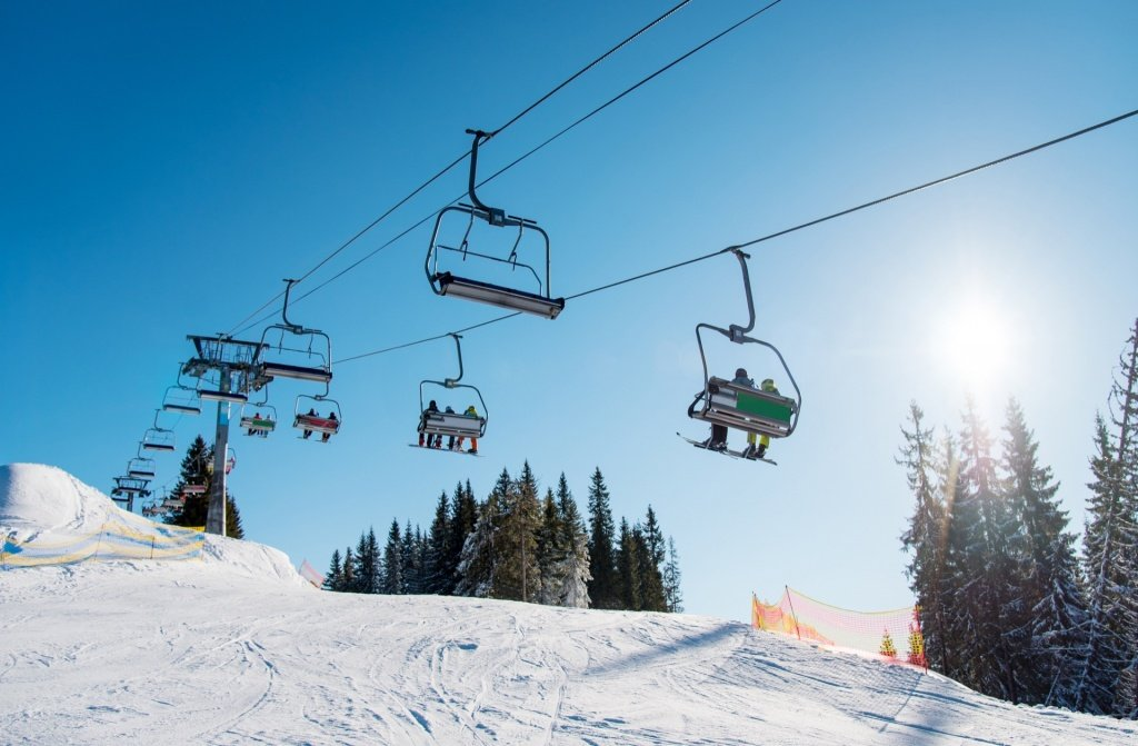 Read more on Why Big White Is Kelowna's Premier Ski Resort