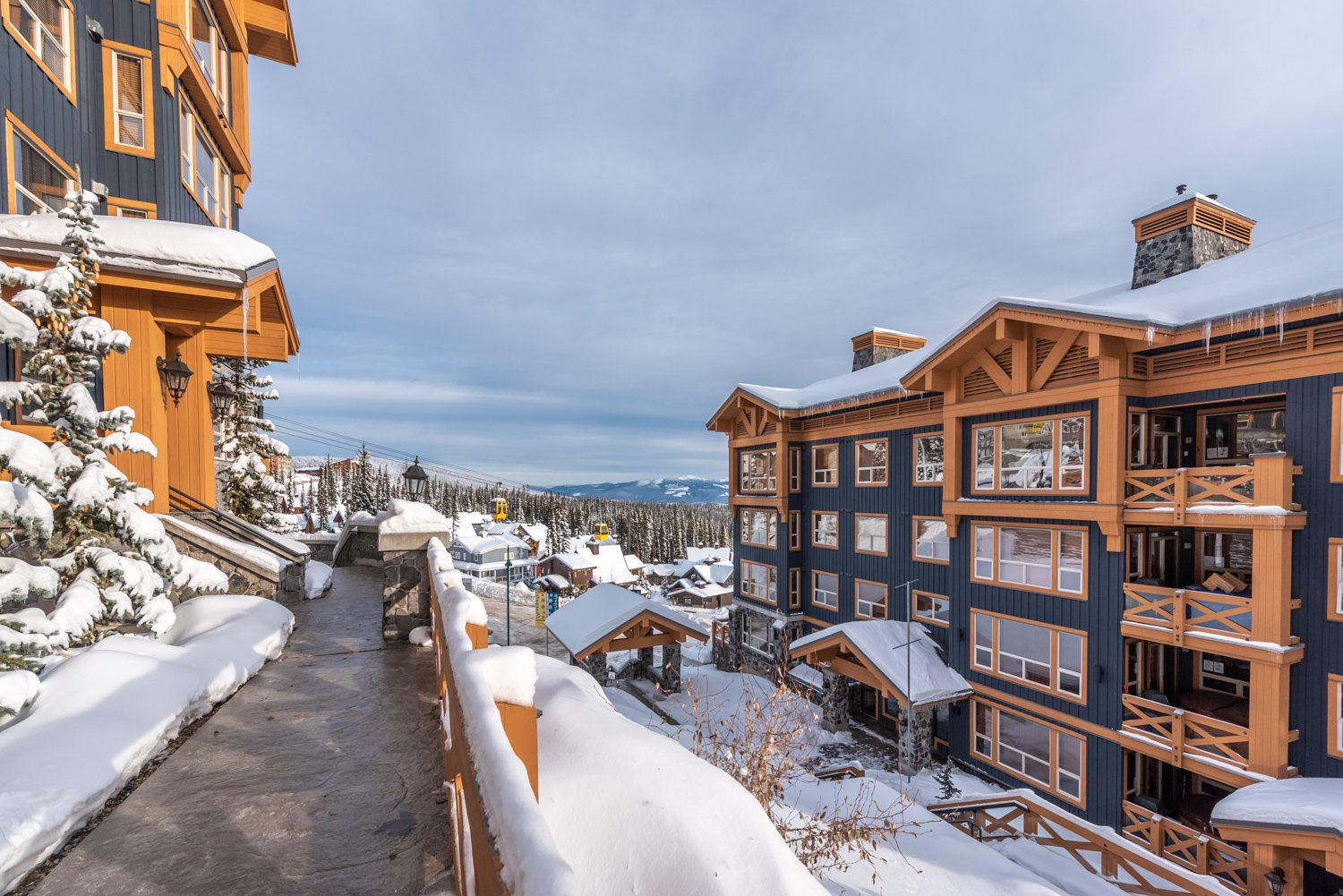 Sean Skuter Kelowna Real Estate Big White Stonegate 07