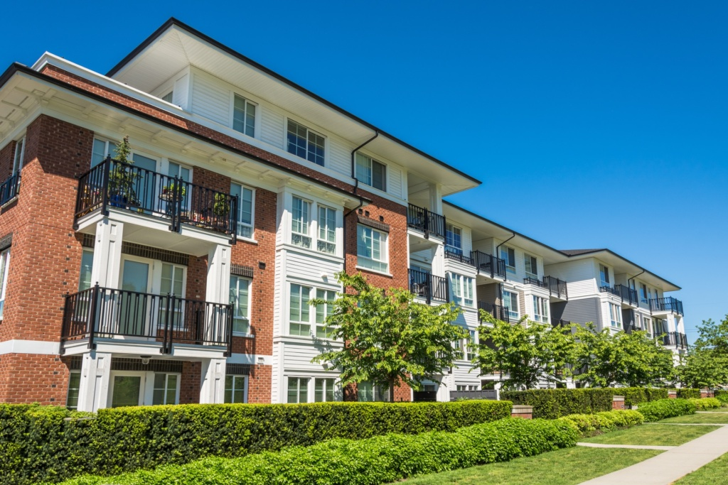 The Best Real Estate Investments in BC You Can Make