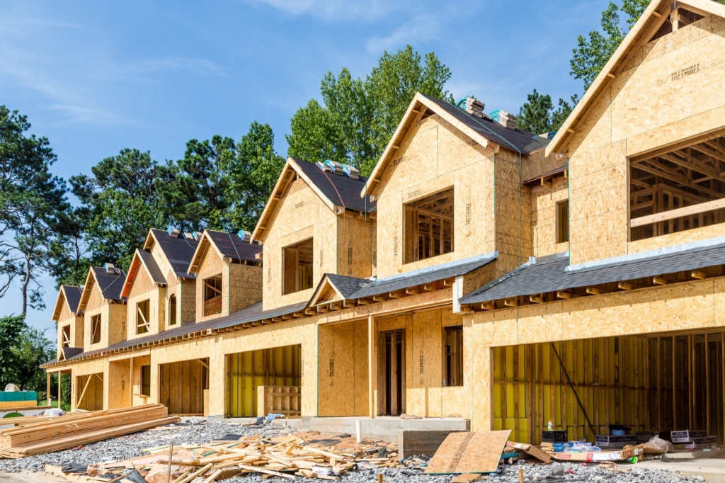 Read more on The Main Pros and Cons of Preconstruction Real Estate
