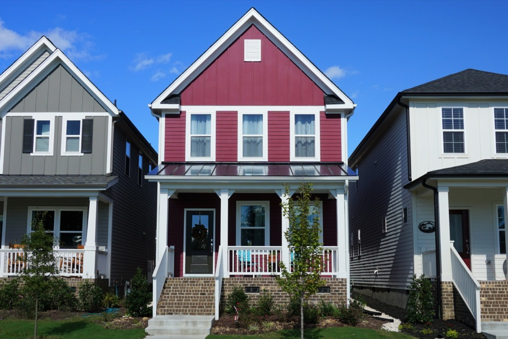 Read more on Everything You Need to Know About Rent to Own Houses in Kelowna