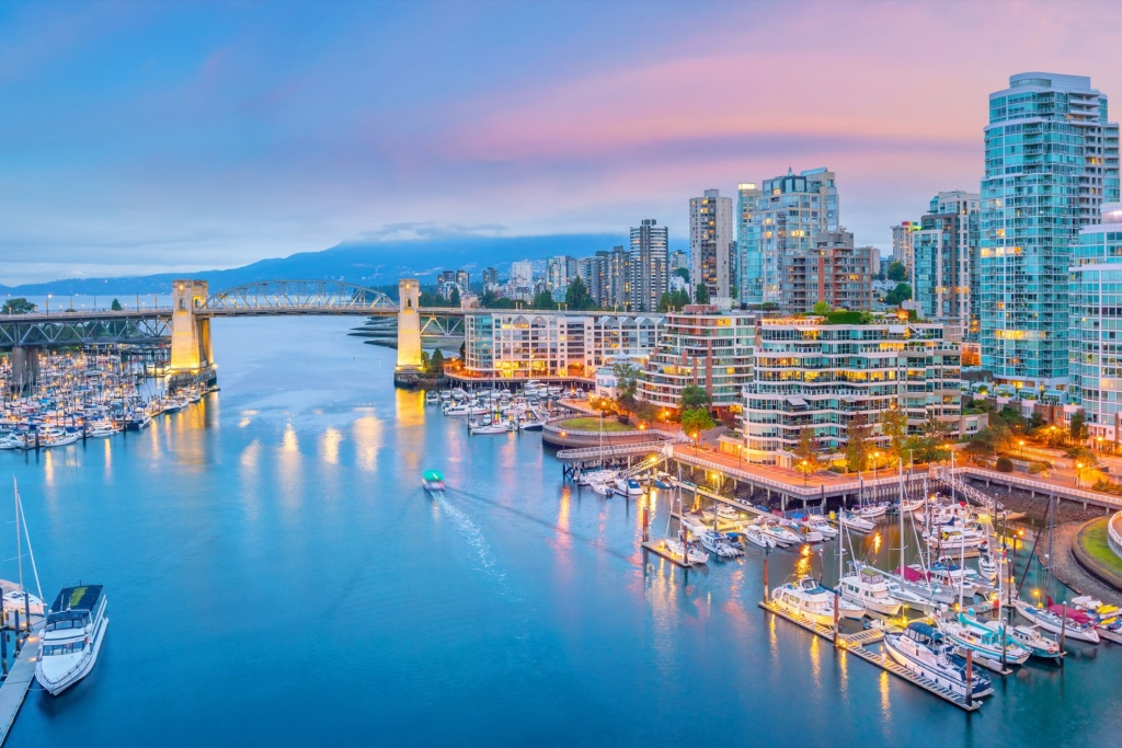Read more on How Much Is the Cost of Living in Kelowna Compared to Vancouver