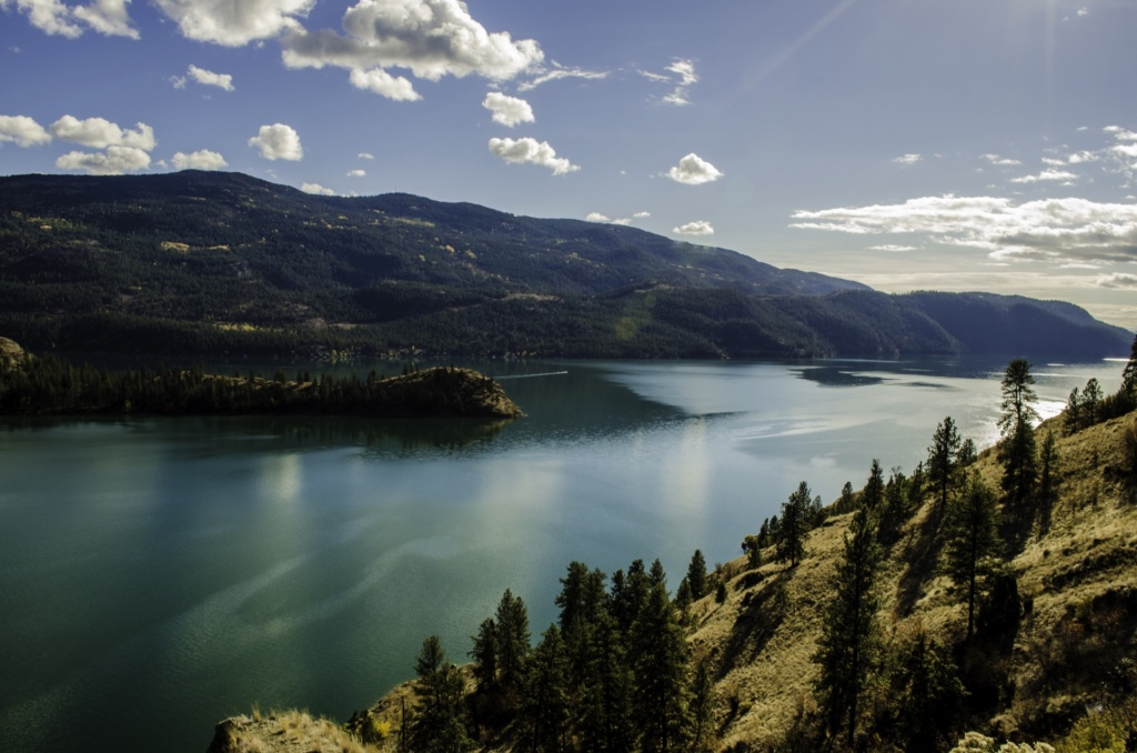Read more on Everything You Need to Know About the Okanagan Lifestyle