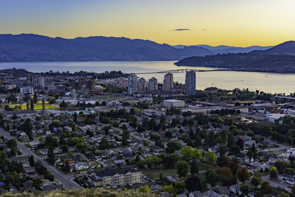 Read more on The Status of Kelowna Real Estate in 2021